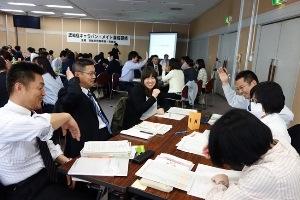 認知症キャラバンメイト養成研修no3.jpg