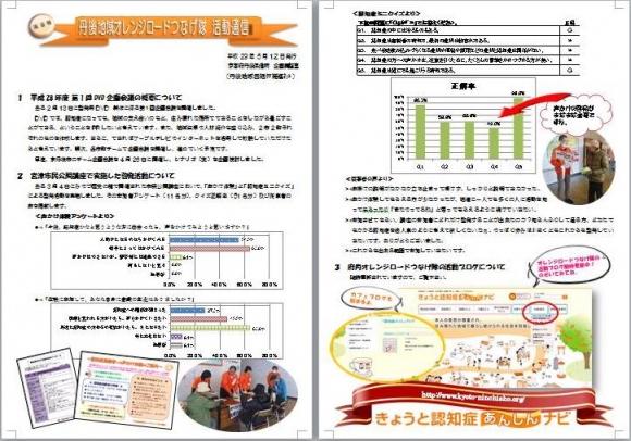 orangenews8.jpg