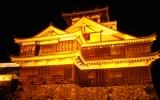 福知山城.jpg