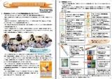 orangenews12.jpg