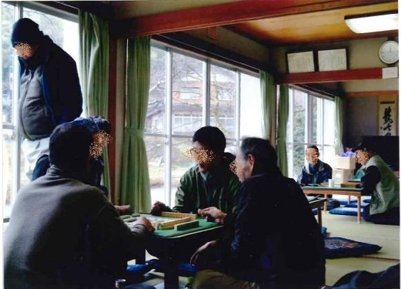 kayaoku1.jpg