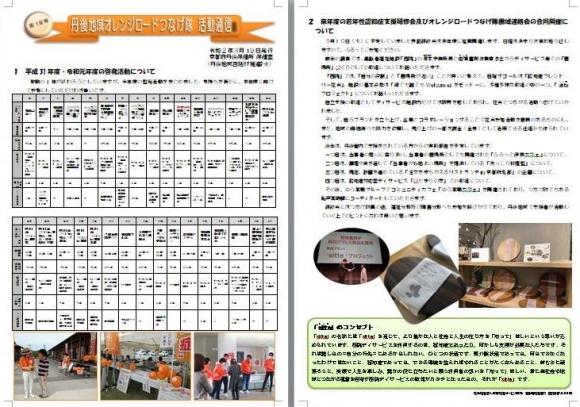 オレンジニュース18.jpg